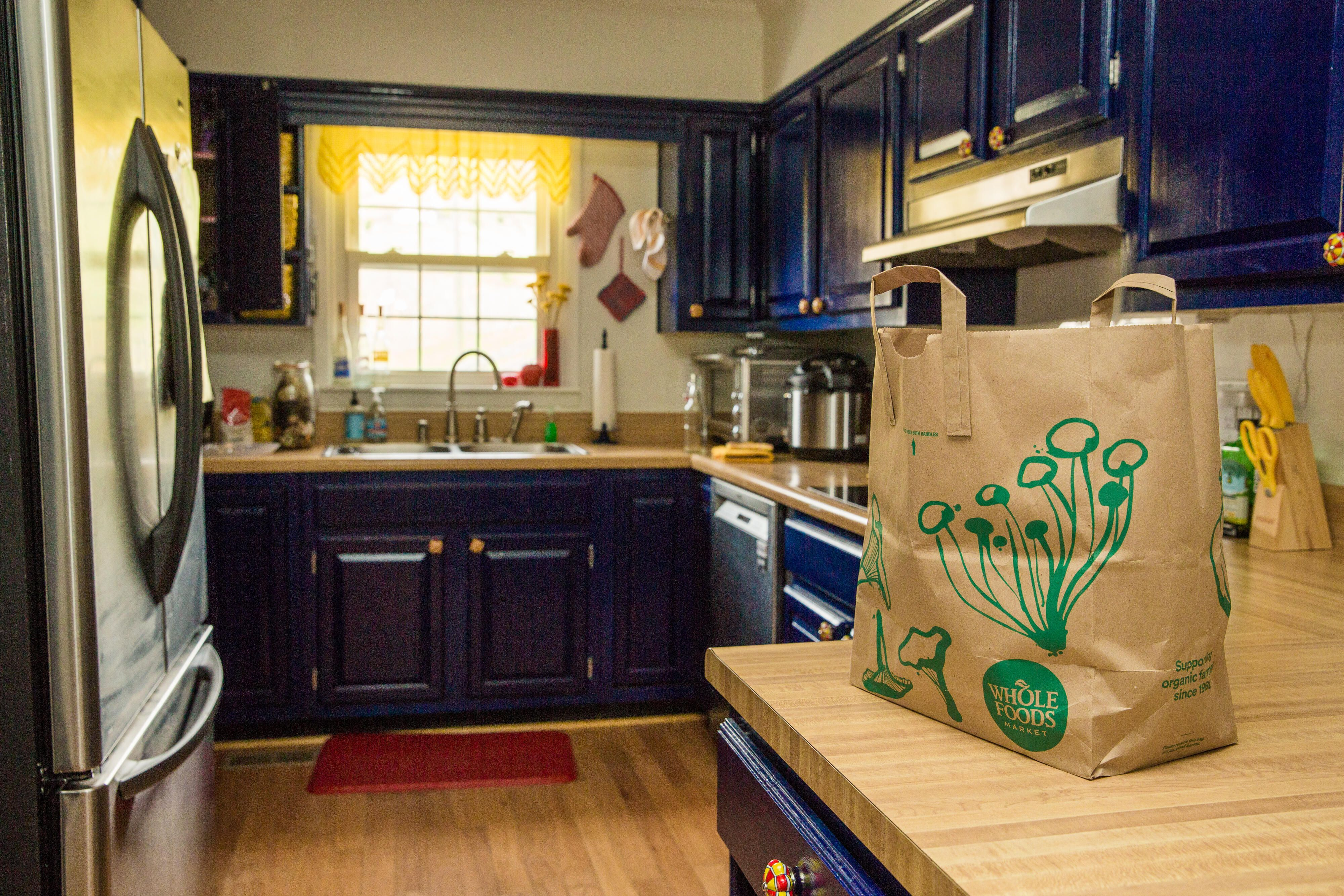 07-bag-of-groceries-at-home-whole-foods-paper