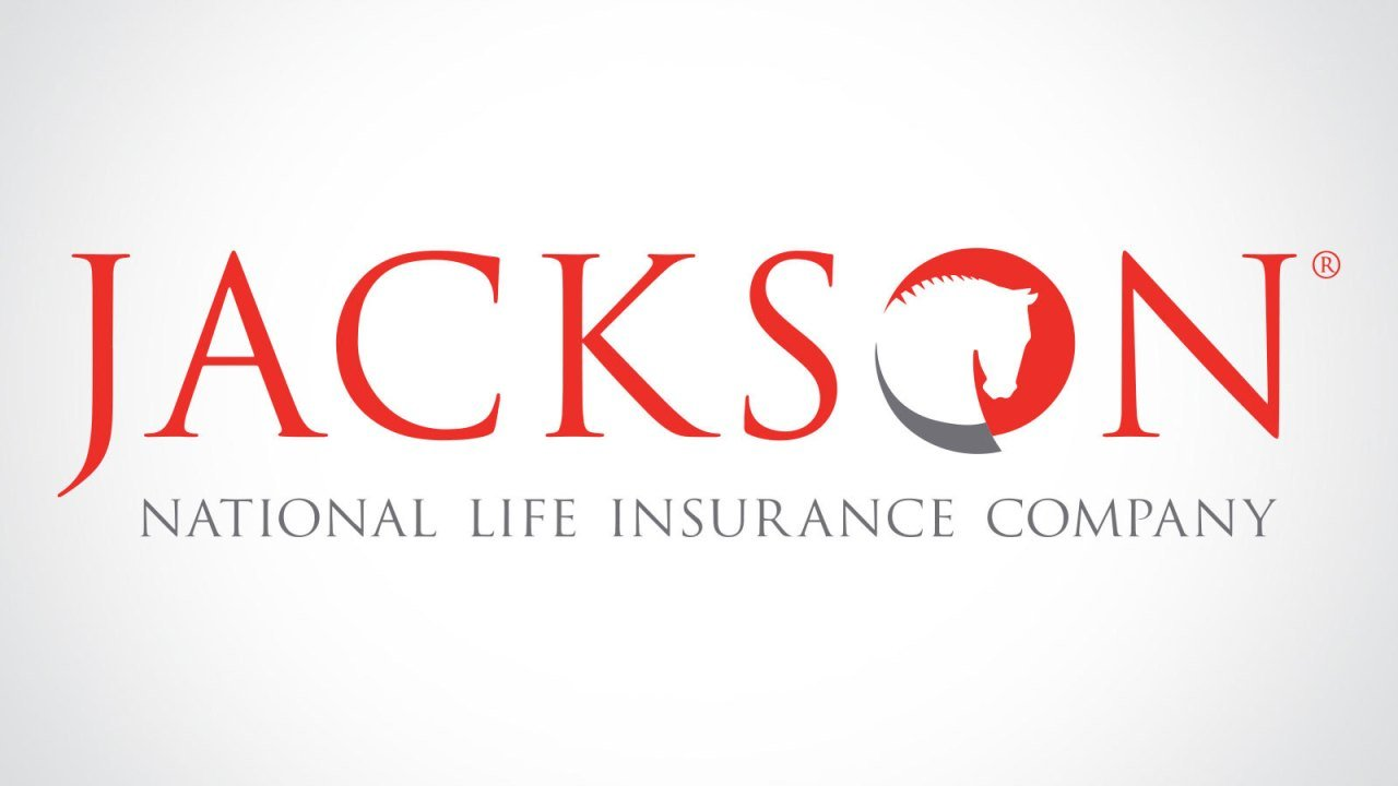 Jackson National Life Insurance lays off 150 workers, including Franklin branch