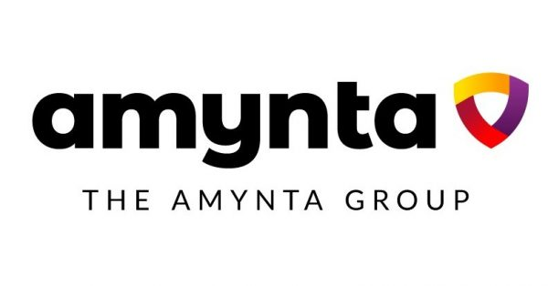 Amynta Appoints Wayne Connelly President of Specialty Equipment Insurance Services in Canada