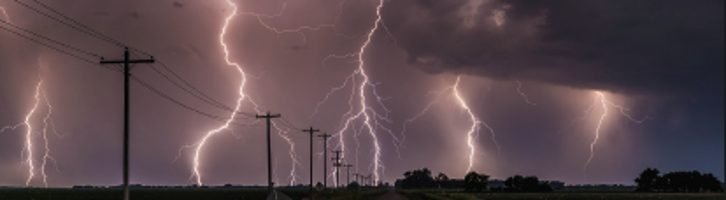 Storm recovery tips from the Oklahoma Insurance Department | Community