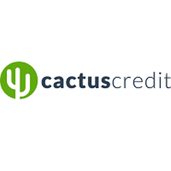Cactus Credit Discusses Why Good Credit is Important for Every Element of Your Financial Future